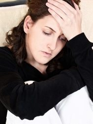 Artery Structure Affects Migraines