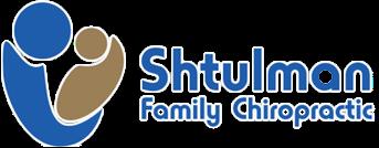 Shtulman Family Chiropractic